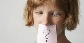 ways-to-stop-stuttering