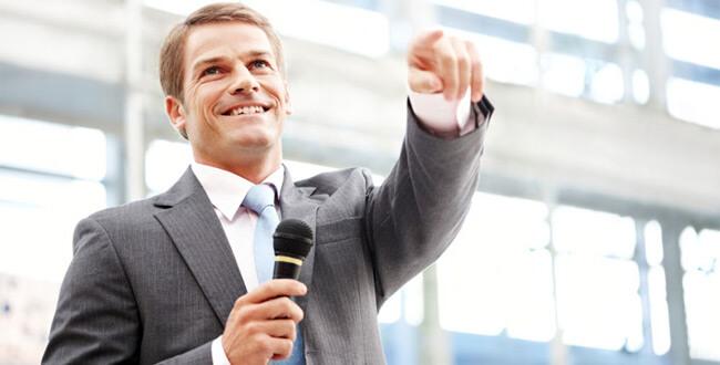 become-a-public-speaker
