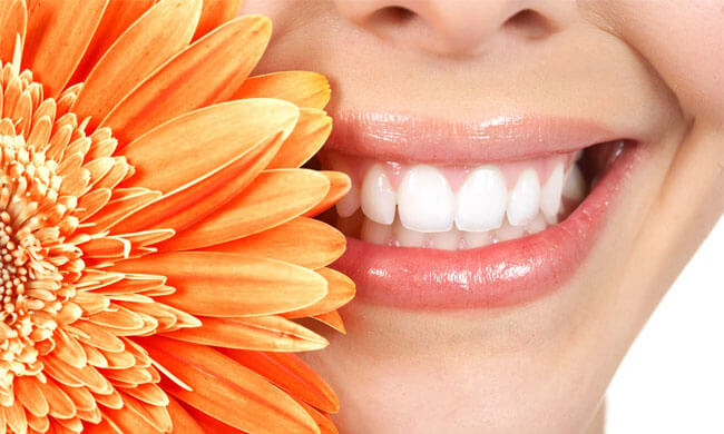 how-to-fix-crooked-teeth-without-braces