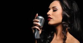 how-to-improve-vocals
