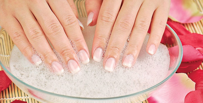 how-to-remove-shellac-at-home-without-foil