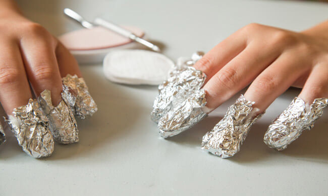 how-to-remove-shellac-at-home