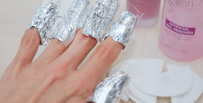 how-to-remove-shellac