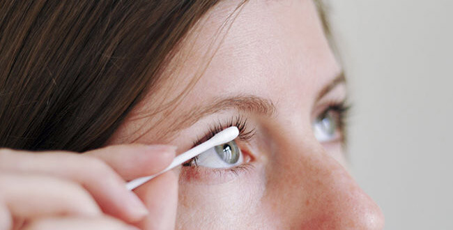 how-to-take-care-of-lashes-after-you-removed-eyelash-extensions