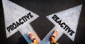 how-to-be-proactive