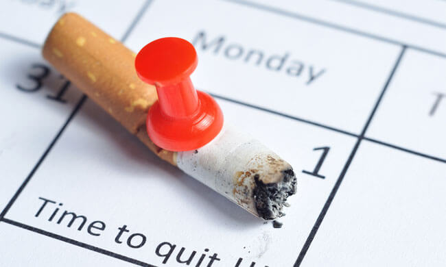 quitting-smoking-symptoms