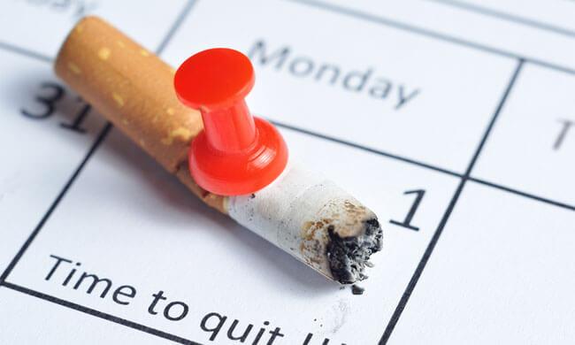 quitting-smoking-symptoms