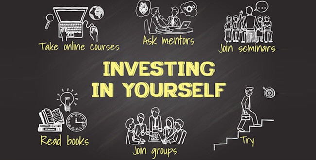 to-invest-in-yourself