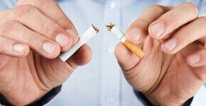 what-to-expect-when-you-quit-smoking