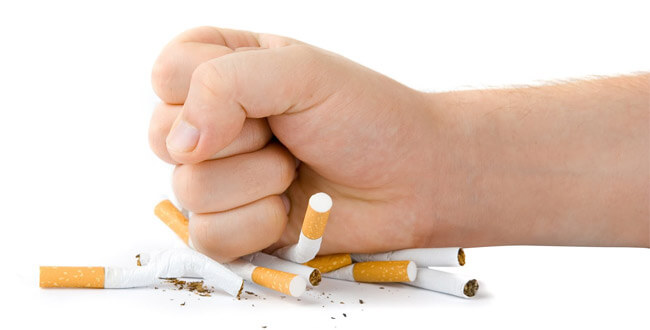 you-quit-smoking