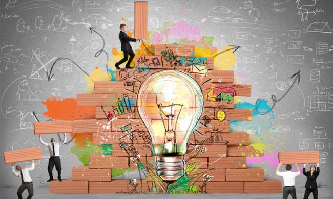 creative-business-ideas