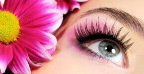 how-to-clean-fake-eyelashes