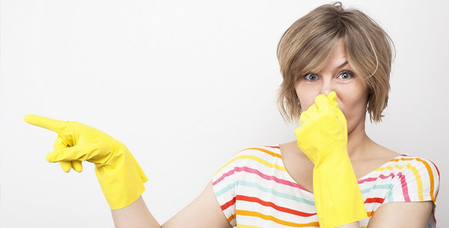 How to Get Rid of Paint Smell: Ways and Recommendations