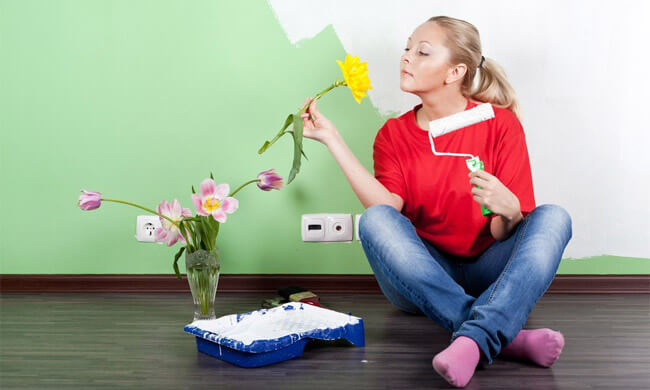 how-to-get-rid-of-paint-smell