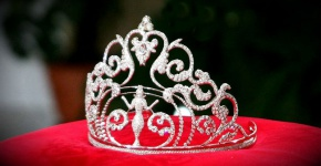 how-to-win-a-beauty-pageant
