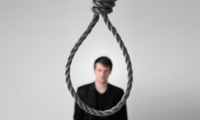 reasons-not-to-commit-suicide