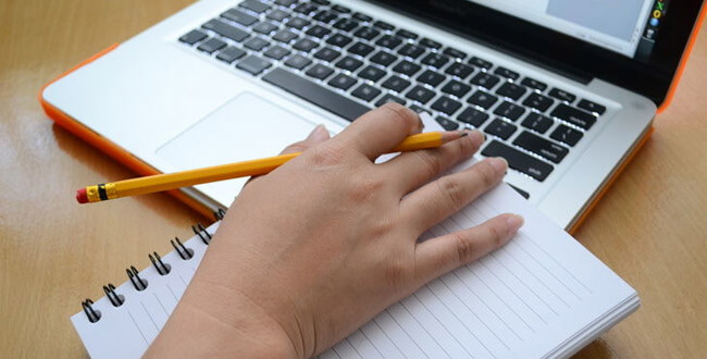 How to become a freelance writer?