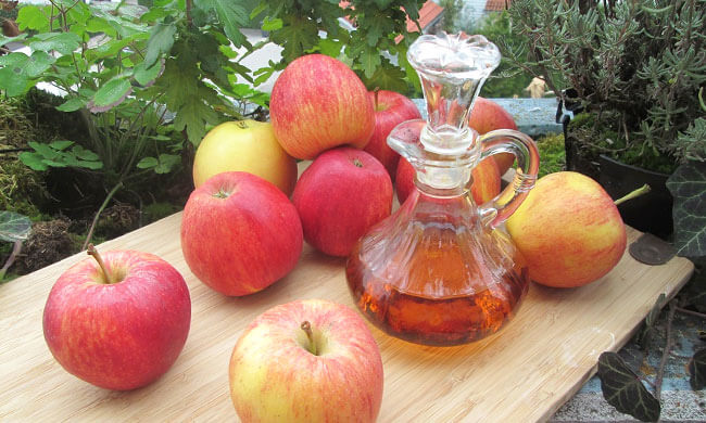 dangers-of-drinking-apple-cider-vinegar