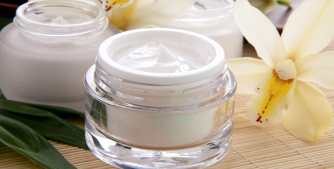 Homemade Anti-Aging Cream: 5 Perfect