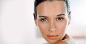 how-to-get-rid-of-oily-skin-permanently-general-tips