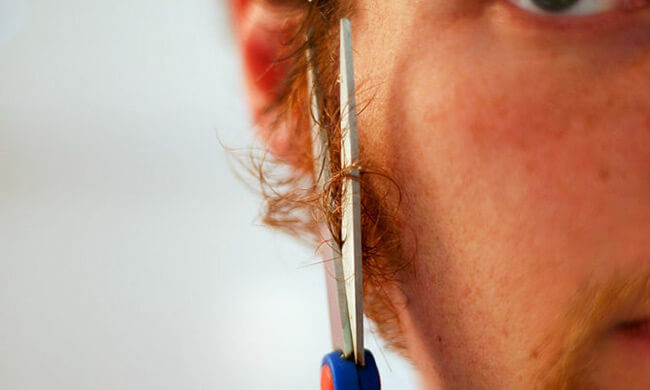 how-to-grow-sideburns