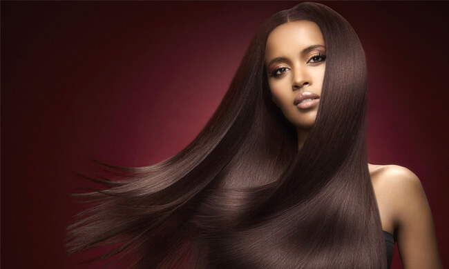 how-to-straighten-hair-without-a-flat-iron