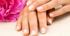 how-to-whiten-nails