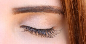 how-much-are-eyelash-extensions