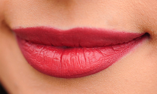 how-to-get-rid-of-blackheads-around-lips