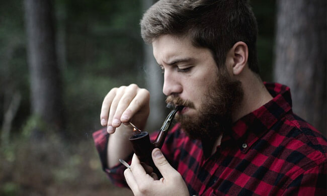 how-to-make-your-beard-thicker