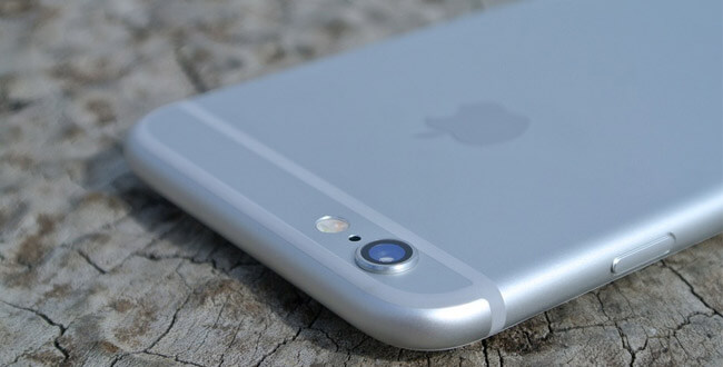 how to track someones iphone without them knowing
