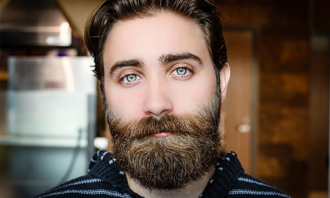 best-vitamins-for-beard-growth