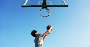 how-to-become-a-better-basketball-player