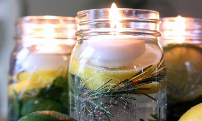 how-to-make-candles-in-a-jar