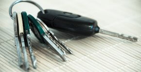 how-to-fix-a-broken-car-key