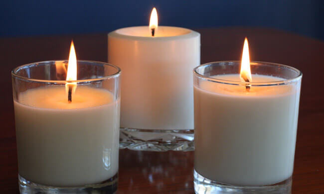 how-to-make-soy-candles-with-essential-oils