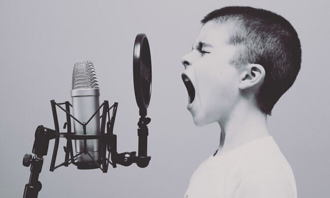 how-to-make-your-singing-voice-better