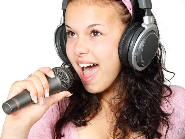 make-voice-better